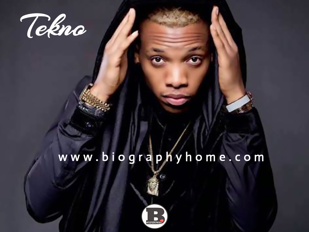 LIST OF NIGERIAN MUSICIANS AND THEIR BIOGRAPHY – Welcome to PurnpeeN